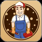 Plumber Work icon