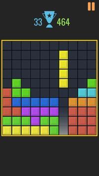 Block Puzzle screenshot 1
