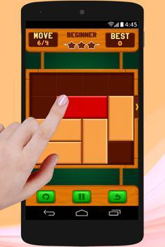 Unroll me - 1000 Puzzles screenshot 2
