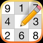 Sudoku-APK