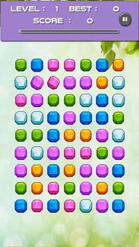 Jewel Crush screenshot 3