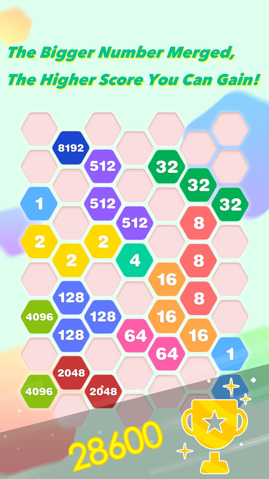 200x200 for Android   APK Download