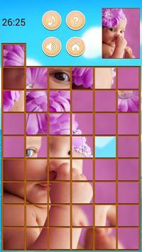 Puzzle Slide New apk screenshot