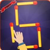 Smart Puzzle 2017 icon