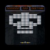 puzzle Kids : brick breaker 🍀 icon