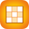 Sudoku (Full): Free Daily Puzzles by Penny Dell simgesi