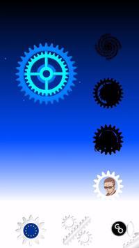 Puzzle for Clockwork Planet Anime screenshot 1