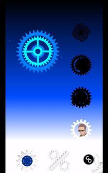 Puzzle for Clockwork Planet Anime screenshot 5