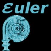 Euler 02 - Hello Fibonacci icon