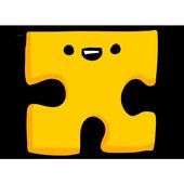 Puzzle Deluxe icon