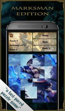 Puzzle-4 screenshot 5