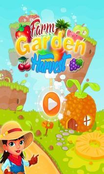 FARM HARVEST screenshot 1