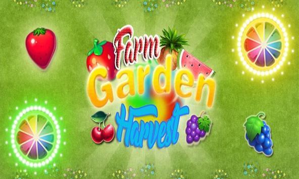 FARM HARVEST screenshot 5
