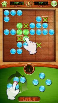 Puzzle game screenshot 4