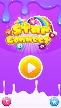 Star Connect Free screenshot 3
