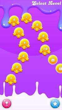 Star Connect Free screenshot 4