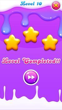 Star Connect Free screenshot 5