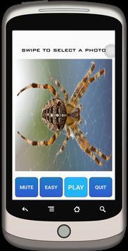 Puzzle Game Image apk screenshot