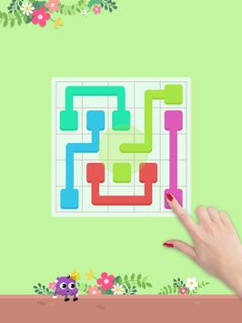 Puzzledom - classic puzzles all in one apk screenshot
