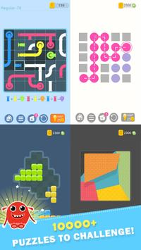 Puzzledom - classic puzzles all in one apk स्क्रीनशॉट