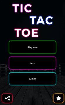 TicTacToe 2018 screenshot 3