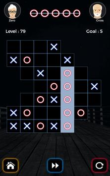 TicTacToe 2018 screenshot 2