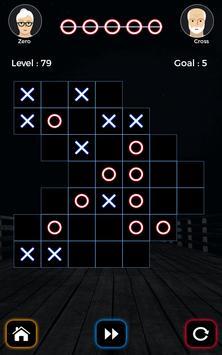 TicTacToe 2018 screenshot 5