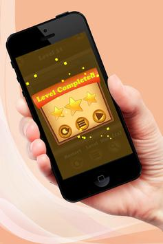 Unblock Route : slide puzzle Game screenshot 6
