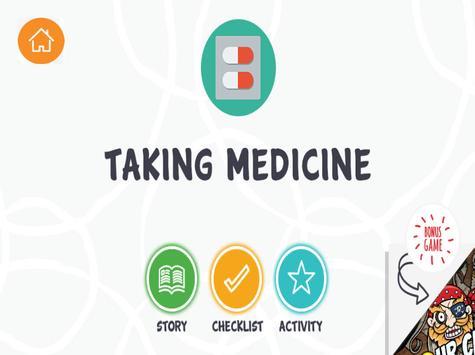 Puzzle Piece - Health screenshot 7
