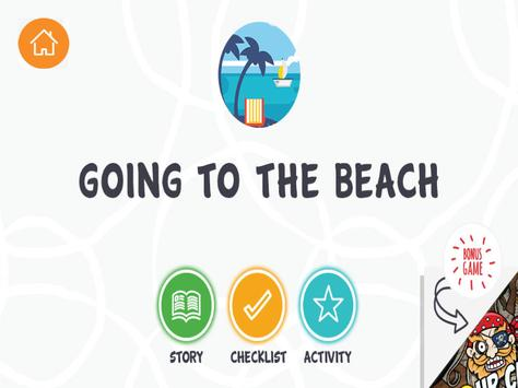 Puzzle Piece - Travel screenshot 7