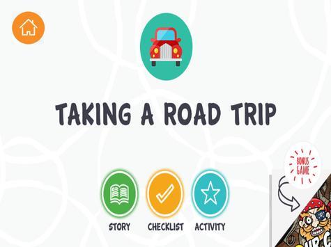 Puzzle Piece - Travel screenshot 11