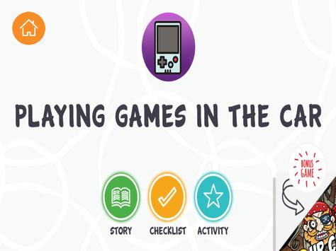 Puzzle Piece - Travel screenshot 2