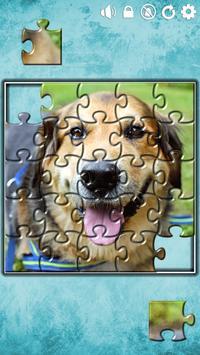 Cool Jigsaw Puzzles screenshot 6
