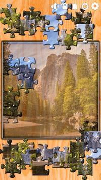 Cool Jigsaw Puzzles screenshot 18