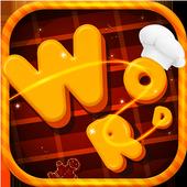 PuzzleStudio - Word Chef icon