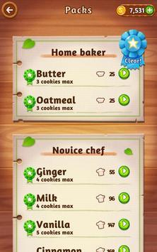 PuzzleStudio - Word Chef screenshot 3