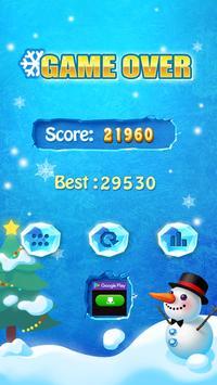 Ice Block Puzzle Super 2018 apk screenshot