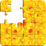 Jigsaw Puzzles APK