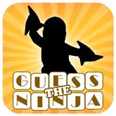 Ninja Guessing Games icon