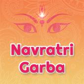 Free Navratri Garba 2018 - New icon