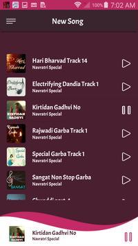Free Navratri Garba 2018 - New apk screenshot