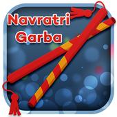 Famous Navratri Non Stop Garba 2018 icon