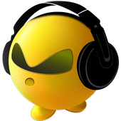Bonee Music Player icon