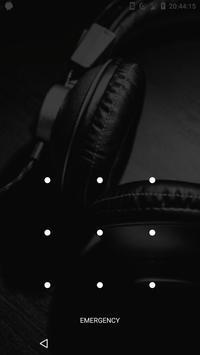 Bonee Music Player screenshot 3