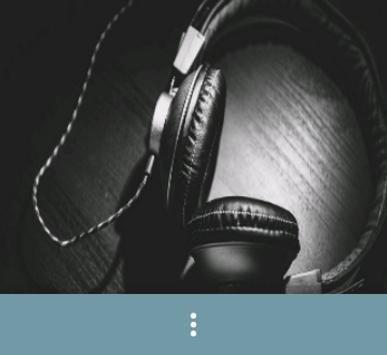 Bonee Music Player screenshot 13