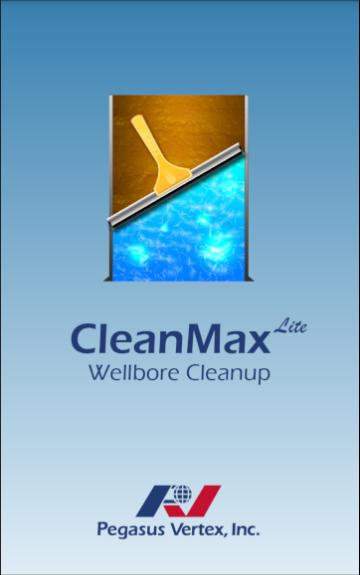 CleanMax for Android - APK Download