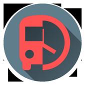 MoveAle icon