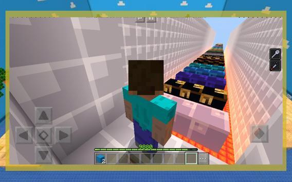Superland 2.0 Realm - PvP & Minigame for MCPE screenshot 4