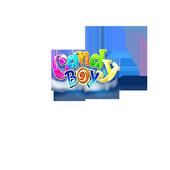 Candy Boy Crush icon