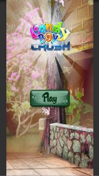 Candy Boy Crush apk screenshot